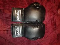 Prodajem rukavice za boks Ring