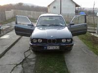 BMW 320 -85