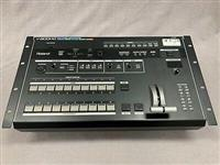 Roland Pro Edirol V-800HD Multi-format Video Switc