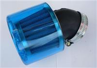 KN vazdusni filteri za sve vrste motora