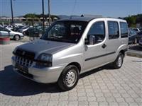 Fiat Dobio -02