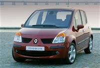 Renault Modus 1.5 DCI 65 vlasnik -06