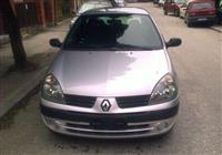 Renault Clio 1.5DCi -06