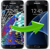 Reparacija displeja mobilnih telefona