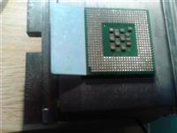 Intel procesor 2.0