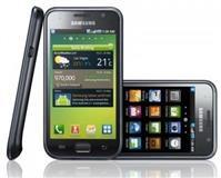 Samsung Galaxy S1 GT-I900 8GB