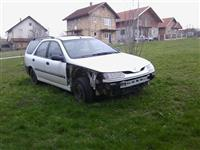 Renault laguna karavan za delove