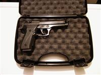Startni pistolj Ekol Firat Magnum