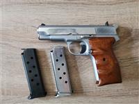 Pištolj CZ M88 9mm Odličan!