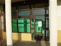 Kancelarija u Obrenovac ravnogorska 44