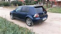 Auto folije Leskovac