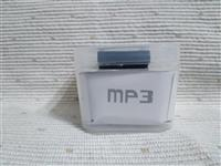 Mini MP3 player sa stipaljkom