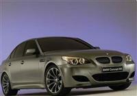 Autodelovi za BMW E60 E65