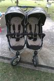 Hauck kolica za blizance