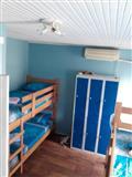 Biznis Hostel