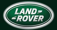 Land Rover Slovacka Sat 4e
