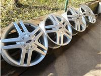 Aluminijumske felne za FORD vozila
