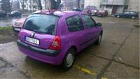 Renault Clio 1,5 DCI -03