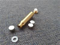 Laserski metak za upucavanje cal. .223