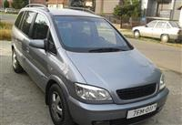 Opel Zafira Irmcher -04