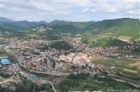 Zemljiste na Kosovu 3.5ha