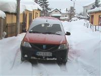 Dacia Logan -08