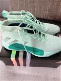Nove patike za košarku Dame 5 Adidas