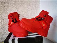 Puma zenske cizme