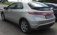 Honda Civic polovni delovi original