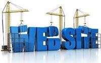 Izrada Web sajtova veoma povoljno