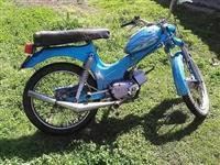 Prodajem motor