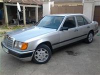 Mercedes E 230 -88