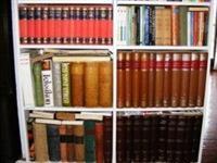 Prodajem antikvarne, polovne  knjige