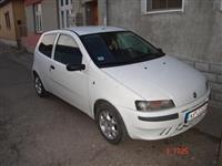 Fiat Punto Dizel -03