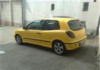 Fiat Bravo GT -01