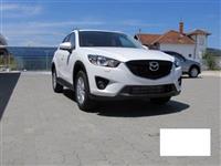 Mazda CX-5  diesel  -12