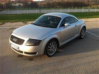 Audi TT -02
