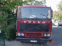 Volvo F12-20 kiper -84