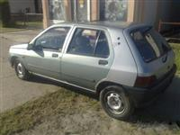 Renault Clio 1.2 benzin -93