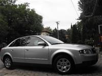 Audi A4  diesel -03