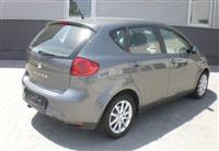 Seat Altea Style 1,6 TDI CR