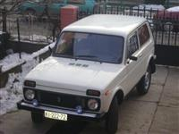 Lada Niva 1,7 -01