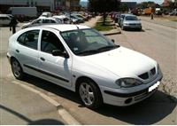 Renault Megane 1.9 dti -01