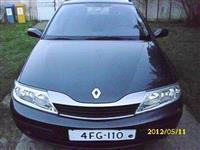 adresa je u In]iji Renault Laguna -03