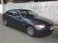 BMW 320 - 05