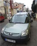 Peugeot Partner xr -07
