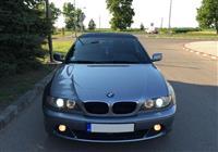 BMW 318 ci -04