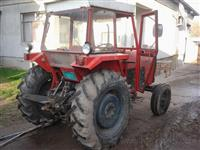 Traktor Imt 560 1991g