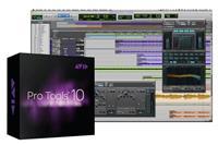 Programi za muzički studio i tonsko snimanje