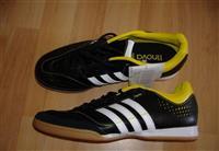 Patike za futsal Adidas Adi 11 Nova